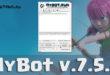 Скачать MyBotRun 7.5.4